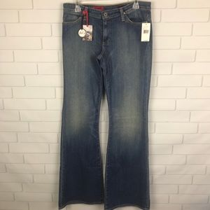 AG Adriano Goldschmied The Legend Jeans 30X33